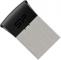 Фото - USB Flash (флешка) Silicon Power Touch T35  64 ГБ