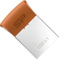 USB-флешка Silicon Power Jewel J35  128ГБ