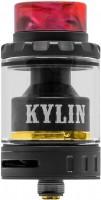 Фото - Электронная сигарета Vandy Vape Kylin Mini RTA
