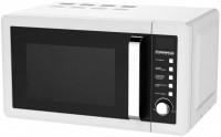 Фото - Микроволновая печь Grunhelm 20UX45-L