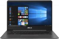 Фото - Ноутбук Asus ZenBook UX430UA (UX430UA-GV265T)