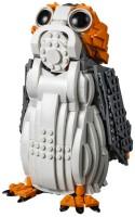 Конструктор Lego Porg 75230