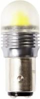 Фото - Автолампа Ring Performance LED P21/5W 2pcs
