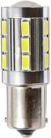 Автолампа Ring Premium LED P21W 2pcs