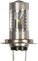 Фото - Автолампа Ring Premium LED H7 2pcs