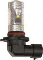 Фото - Автолампа Ring Premium LED H11 2pcs