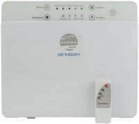 Воздухоочиститель Supra SAC-200