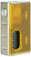 Электронная сигарета Wismec Luxotic BF Box