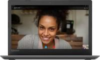Фото - Ноутбук Lenovo Ideapad 330 15 (330-15IKB 81DC00JMRA)