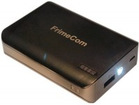 Фото - Powerbank аккумулятор FrimeCom 4S