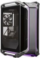 Фото - Корпус (системный блок) Cooler Master Cosmos C700M черный