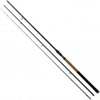 Удилище Zemex Rampage RE-0123-110