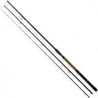 Удилище Zemex Razer Progressive Feeder ZRPF-120-080