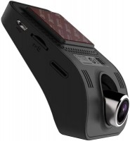 Видеорегистратор Xiaomi Yi Mini Dash Camera
