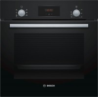 Фото - Духовой шкаф Bosch HBF 113BA0Q черный