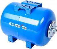 Гидроаккумулятор Santehplast HT24L