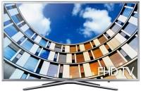 "Фото - Телевизор Samsung UE-32M5592 32"""