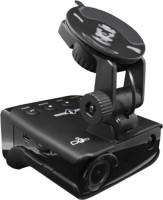 Видеорегистратор StreetStorm STR-9960SE