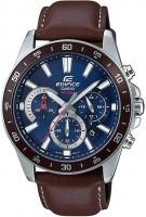 Фото - Наручные часы Casio EFV-570L-2A