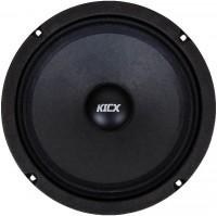 Автоакустика Kicx LL 80
