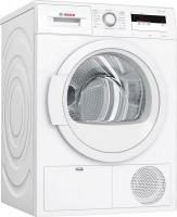 Сушильная машина Bosch WTH 8500