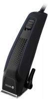 Машинка для стрижки волос Vitek VT-2580