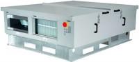 Рекуператор 2VV HR95-350EC-CF-HBXE-74RP1