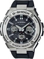 Фото - Наручные часы Casio GST-S110-1A