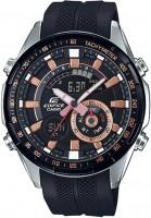Фото - Наручные часы Casio ERA-600PB-1A