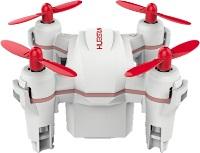 Квадрокоптер (дрон) Hubsan Q4 H001 Nano SE
