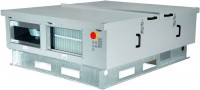 Рекуператор 2VV HR95-080EC-CF-HBEW-74RP1
