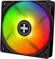 Система охлаждения Xilence XPF120RGB-SET