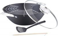Сковородка Peterhof 25342-30 30см