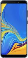 Мобильный телефон Samsung Galaxy A9 2018 128GB