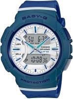 Фото - Наручные часы Casio BGA-240-2A2