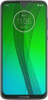 Мобильный телефон Motorola Moto G7 64ГБ