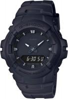 Фото - Наручные часы Casio G-100BB-1A
