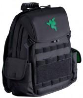 Рюкзак Razer Tactical Backpack