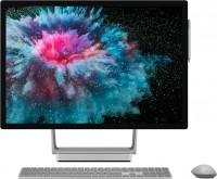Персональный компьютер Microsoft Surface Studio 2