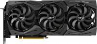 Фото - Видеокарта Asus GeForce RTX 2080 Ti ROG STRIX OC