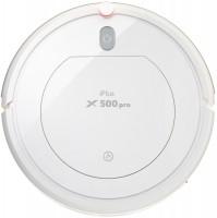 Пылесос Panda iPlus X500 Pro