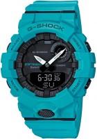 Фото - Наручные часы Casio GBA-800-2A2