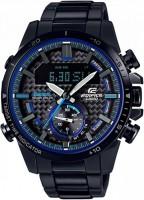 Фото - Наручные часы Casio ECB-800DC-1A