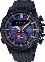 Фото - Наручные часы Casio ECB-800TR-2A