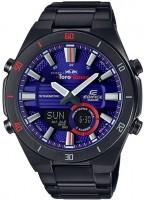 Фото - Наручные часы Casio ERA-110TR-2A