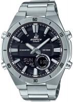 Наручные часы Casio ERA-110D-1A