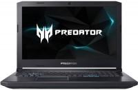 Ноутбук Acer Predator Helios 500 PH517-61