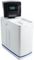 Фильтр для воды Organic U-817 Cab Classic