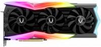 Фото - Видеокарта ZOTAC GeForce RTX 2080 GAMING AMP Extreme