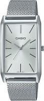Фото - Наручные часы Casio LTP-E156M-7A